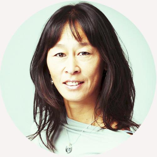 Hian Li Ko